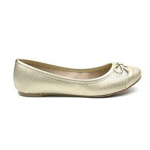 Balerina-Lob-Footwear-Para-Mujer-83001137