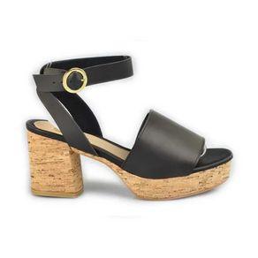Zapatilla-De-Tacon-Lob-Footwear-Para-Mujer-63801075