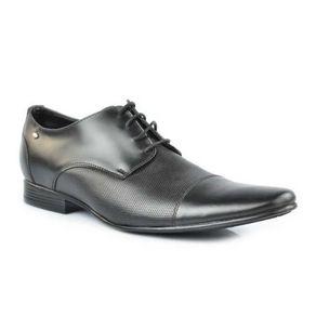 Zapato-De-Vestir-Lob-Footwear-Para-Hombre-62201033