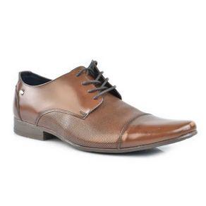 Zapato-De-Vestir-Lob-Footwear-Para-Hombre-62201034