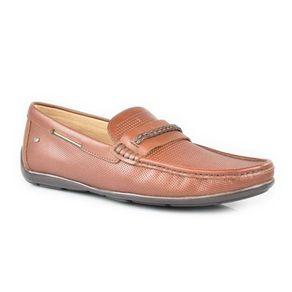 Mocasin-Lob-Footwear-Para-Hombre-75201029