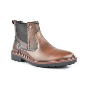 Bota-De-Vestir-Lob-Footwear-Para-Hombre-83301007