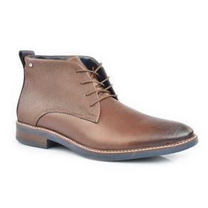Bota-De-Vestir-Lob-Footwear-Para-Hombre-83301008