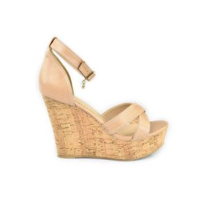 Plataforma-Alta-Lob-Footwear-Para-Mujer-48701083