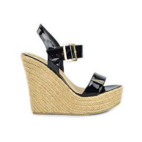 Plataforma-Lob-Footwear-Estilo-Cuña-Para-Mujer-00701123