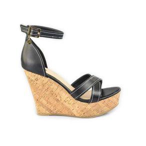 Plataforma-Lob-Footwear-Estilo-Cuña-Para-Mujer-48701084
