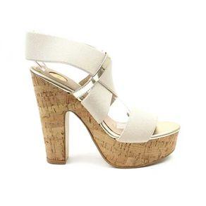 Zapatilla-De-Tacon-Lob-Footwear-Para-Mujer-67201100