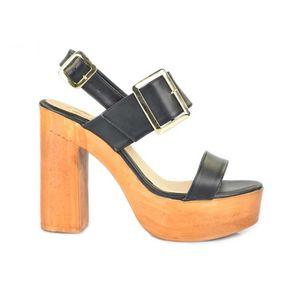 Zapatilla-de-Tacon-Lob-Footwear-Para-Mujer-82101080