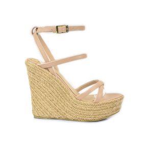 Plataforma-Lob-Footwear-Para-Mujer-00701124
