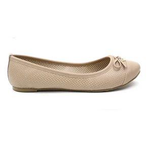 Balerina-Lob-Footwear-Para-Mujer-83001136