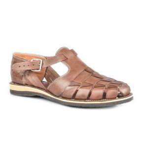 Sandalia-Lob-Footwear-Para-Hombre-77901024