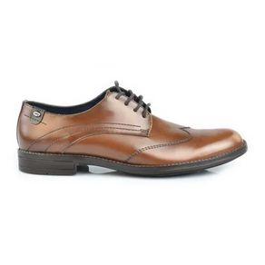 Zapato-De-Vestir-Lob-Footwear-Para-Hombre-62201036