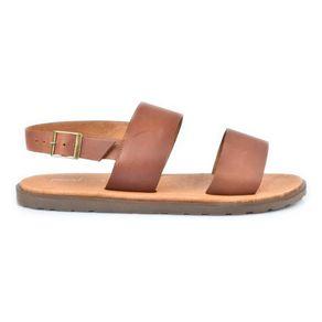 Sandalia-Lob-Footwear-Para-Hombre-15101053