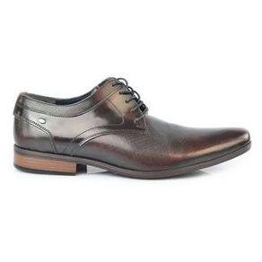 Zapato-De-Vestir-Lob-Footwear-Para-Hombre-62201038