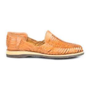 Sandalia-Lob-Footwear-Para-Hombre-77901025
