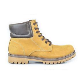 Bota-Con-Cierre-Lob-Footwear-Para-Hombre-70501004