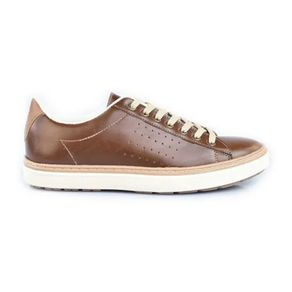 Tenis-Lob-Footwear-Para-Hombre-65601019