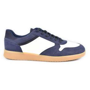 Tenis-Lob-Footwear-Para-Hombre-82601049
