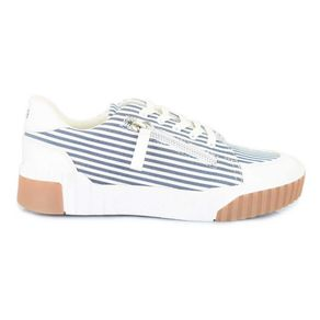 Tenis-Lob-Footwear-Para-Mujer-82601112