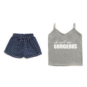 Pijama-Diva-Intima-Con-Short-Print-Gorgeous-Para-Mujer-0406GO