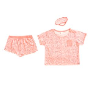 Pijama-Tops-Bottoms-Con-Short-Print-Antifaz-Para-Mujer-26525