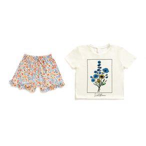 Pijama-Diva-Intima-Con-Short-Print-Flowers-Para-Mujer-0404FL