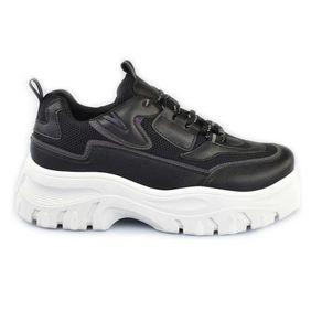 Tenis-Lob-Footwear-Para-Mujer-56401058