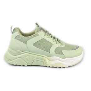 Tenis-Lob-Footwear-Para-Mujer-56401059