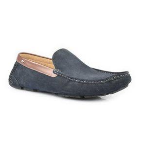 Mocasin-Lob-Footwear-Para-Hombre-75201027