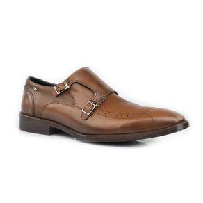 Zapato-De-Vestir-Lob-Footwear-Para-Hombre-83301032