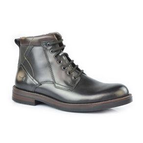 Bota-Lob-Footwear-Para-Hombre-70101000