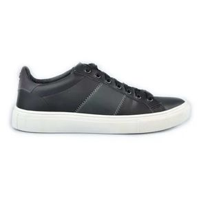 Tenis-Lob-Footwear-Para-Hombre-69901020