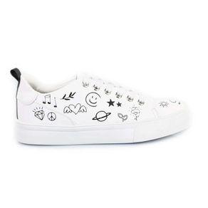 Tenis-Lob-Footwear-Para-Mujer-82601117