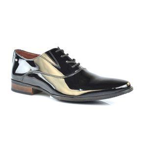 Zapato-De-Vestir-Lob-Footwear-Para-Hombre-70101001