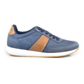 Tenis-Lob-Footwear-Para-Hombre-65601016