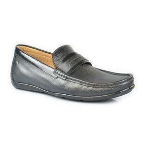 Mocasin-Lob-Footwear-Para-Hombre-75201013