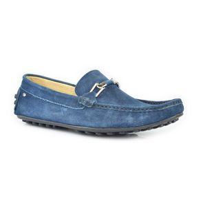 Mocasin-Lob-Footwear-Para-Hombre-76001009