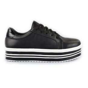 Tenis-Lob-Footwear-Para-Mujer-79201133
