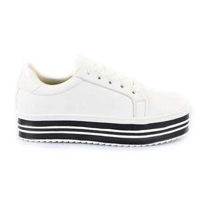 Tenis-Lob-Footwear-Para-Mujer-79201134