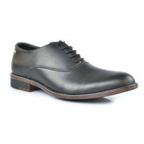 Zapato-De-Vestir-Lob-Footwear-Para-Hombre-48801043