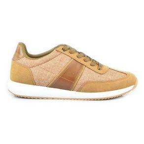 Tenis-Lob-Footwear-Para-Hombre-65601017