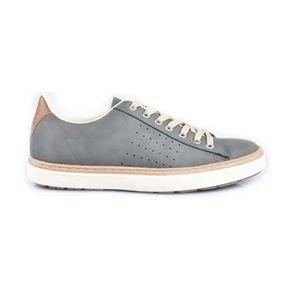 Tenis-Lob-Footwear-Para-Hombre-65601018
