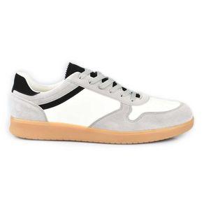 Tenis-Lob-Footwear-Para-Hombre-82601048