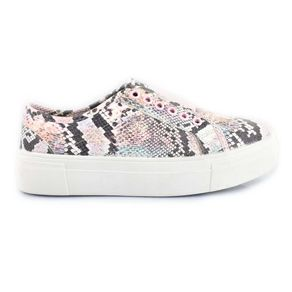 Tenis-Lob-Footwear-Para-Mujer-74801113