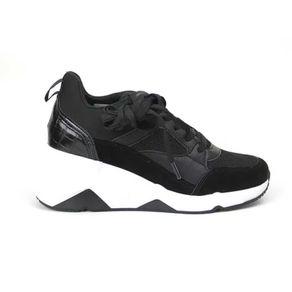 Tenis-Lob-Footwear-Para-Mujer-80701127