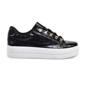 Tenis-Lob-Footwear-Para-Mujer-73200550