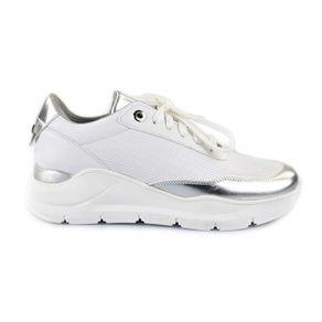Tenis-Lob-Footwear-Para-Mujer-79201131