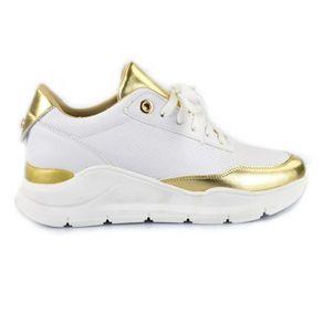 Tenis-Lob-Footwear-Para-Mujer-79201132