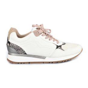 Tenis-Lob-Footwear-Para-Mujer-82601115