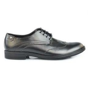 Zapato-De-Vestir-Lob-Footwear-Para-Hombre-62201035
